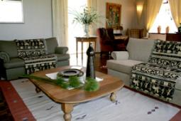 Aanhuizen Guest House Swellendam, Western Cape, South Africa