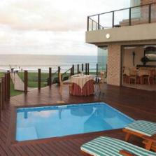 African Oceans Manor Mossel Bay, Western Cape, South Africa