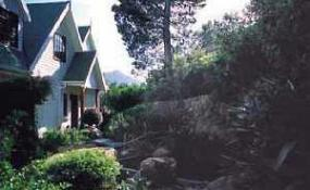 Amblewood Guest House Hout Bay, Western Cape, South Africa
