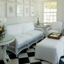 The Andros Boutique Hotel Cape Town, Western Cape, South Africa