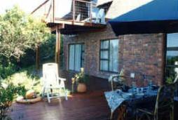 Arendsnes Cintsa Holiday Resort East London, Eastern Cape, South Africa