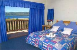 Beauchamp Place Guest House Knysna, Western Cape, South Africa