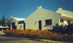 Beefwood Corner Self-Catering Accommodation Clanwilliam, Western Cape, South Africa