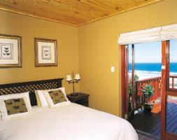 Boardwalk Lodge Wilderness, Western Cape, South Africa