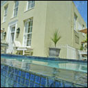 Camps Bay Village Self-Catering Apartments, South Africa