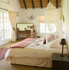 Carryblaire River Retreat Parys, Free State, South Africa