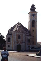 church.JPG (8126 bytes)