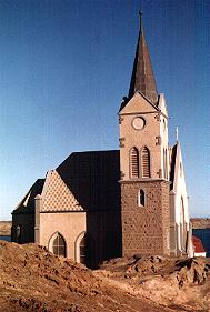 church1.JPG (13175 bytes)