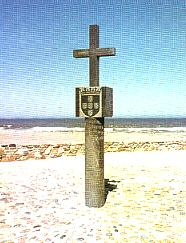 cross1.JPG (13076 bytes)