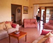 Cypress Dale Country Guest House East London Eastern Cape South Africa