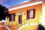 De Waterkant Village Self-Catering Apartments, South Africa