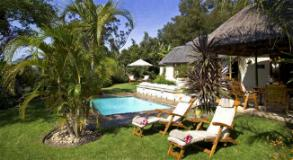Hunter's Country House Plettenberg Bay, Western Cape, South Africa