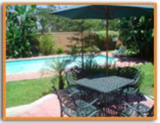 Innisfree Apartments Gaborone, South East, Botswana