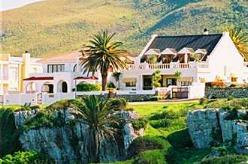 La Fontaine Hermanus, Western Cape, South Africa