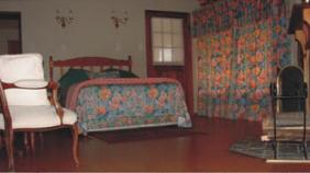 La La Nathi Guest House Harrismith, Free State, South Africa