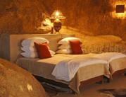 Naries Namakwa Retreat - Mountain Suites, Northern Cape, South Africa