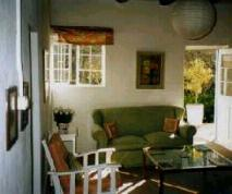 Natte Valleij Self-Catering Cottages & B&B Klapmuts, Western Cape, South Africa