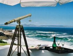 Pelagus Guest House  Hermanus, Western Cape, South Africa