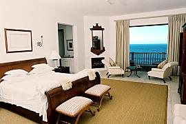 Plettenberg Park Hotel Plettenberg Bay, Western Cape, South Africa