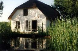Plover Cottage B&B Bloemfontein, Free State, South Africa