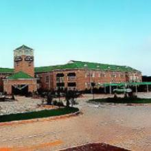 Protea Hotel Klerksdorp, North-West, South Africa
