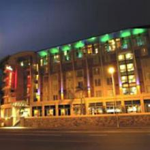 Protea Hotel Victoria Junction Cape Town, Western Cape, South Africa