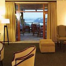 Protea Hotel Wilderness Resort George, Western Cape, South Africa