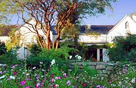 Pula House B&B Smithfield, Free State, South Africa