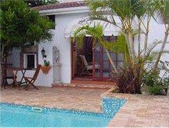 Villa Hestia Guest House Port Elizabeth, Eastern Cape, South Africa