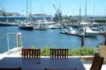 Waterfront Village Self-Catering Apartments, South Africa