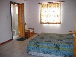 Bay Self-Catering Accommodation Walvis Bay, Namibia room