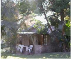 Woodbourne Holiday Resort Knysna, Western Cape, South Africa