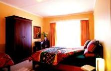 Sea Breeze Guest House Swakopmund Namibia